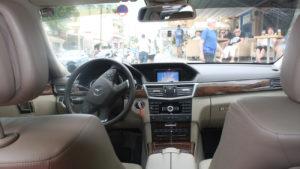 Taxi Kolymbari 1
